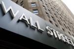 Borsa: Wall Street apre negativa, -0,26%