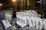 Kemenperin Upayakan Tekan Ketergantungan Impor Gula