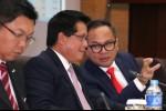 Kuartal I 2018, Mandiri Raup Laba Rp5,9 Triliun