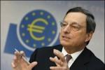 Ευρώ: πτώση, με δυνατότητα ανάκαμψης