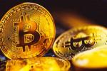 Bitcoin já vale mais que Amazon, Disney e Coca-Cola