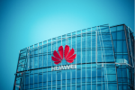 Huawei Brings Out Blockchain-as-a-Service Offering