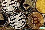 Özel İçerik: Kripto Paralarda Yaşanan Sert Düşüşün Sebebi Bitcoin Vadelileri Mi? 2019 Yılında Piyasayı Neler Bekliyor?