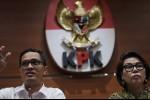 Proyek Daerah Jerumuskan Direktur Krakatau Steel ke Liang Korupsi