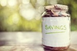 This is what you need to save each month to double your State Pension