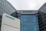 Omvangrijke treinopdracht voor Siemens
