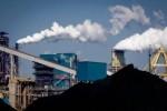 Stabiele groei Nederlandse industrie