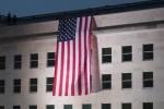 Banengroei VS sterker dan verwacht