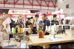 Ingin Tahu Teknologi 4.0 untuk Industri TPT, Datang ke Pameran Ini