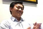 Lê Nguyễn Hưng sử dụng 245 tỷ đồng chiếm đoạt ở Eximbank như thế nào?