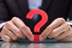 3 Gründe, weshalb du Analystenkurszielen nicht trauen solltest