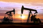 """INE原油收涨,因美国""""兴师问罪""""伊朗;但需求前景悲观抑制升幅,机构下调需求预期"""
