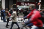 'Economische recessie Argentinië houdt aan'