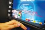 Tội phạm thẻ ngân hàng lại tung các chiêu nhử mới