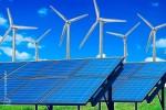 Empresa española es la primera en el mundo en trazar energía renovable utilizando tecnología blockchain