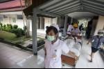DPR: Dana untuk Infrastruktur Ada, untuk Kesehatan Rakyat Tidak Ada