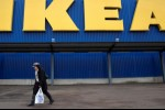 2020, IKEA Bakal Buka Toko Terbesarnya di Filipina