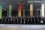 G20: rischi da stretta monetaria veloce
