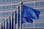 Buntut Tragedi Ethiopian, Uni Eropa Larang Boeing 737 Max 8 dan 9 Beroperasi