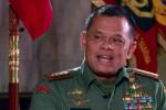 Putra Mendiang Ketua PKI Skakmat KAMI & Gatot Cs, Jleb Banget!