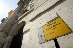 Borsa: Milano amplia rialzo (+1%)
