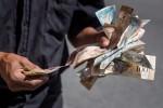 Venezuela, oggi parte riforma monetaria