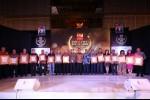 Inilah Para Peraih Warta Ekonomi Indonesia Living Legend Companies Award 2019