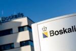 Boskalis rekent op lagere winst in 2018