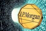 JPMorgan Chase lancia la propria criptovaluta: 'JPM Coin'