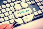 Stellar (XLM) Extends Winning Streak, Will Its Rally Drive Other Altcoins Higher?