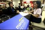 Perkuat Digital Banking, Mandiri Sasar Perdagangan Ritel