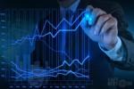 Hôm nay trade coin gì? – Ngày 29/11: Lên đỉnh