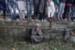 Anti-India strike shuts Kashmir amid anger over deaths