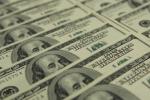 流动性危机尚未解除,分析师警告美元破坏性涨势或将再起,美联储或将购债规模扩大两倍