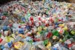 Vì sao phế liệu nhựa tồn đọng như núi ở các cảng?