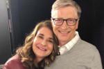 Mengintip Banyaknya Gelar Kehormatan Bill Gates, Miliarder yang Bahkan Putus Kuliah!