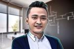 Il CEO di Tron 'soccorrerà' gli sviluppatori di ETH e EOS dal presunto 'collasso' delle loro piattaforme