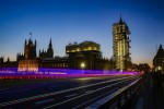 Wall Street's London Outposts Are Braced for a Brexit Beating