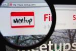Bitcoin, Ethereum et EOS dominent les rencontres crypto-monnaies sur Meetup