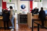 Un chômeur sur cinq touche plus que son ex-salaire? Pas faux, mais périlleux à réformer