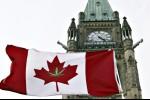 Pasokan Ganja di Kanada Ludes, Ini Sebabnya