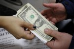 Worst Dollar Run in a Decade Set for 2018 Redux on Global Growth