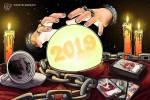 Ano de silêncio para as criptos em 2019 resultará em inovação, afirma CEO da CoinList