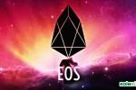 EOS Adeta Uçuyor: Block One CEO'su Telegram'dan Bir Mesaj Yayınladı