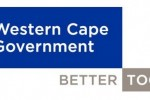 Reduce, reuse, recycle - Western Cape MEC pleads for change in waste habits on Earth Day