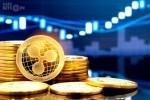 Giám đốc điều hành Ripple (XRP): Mục tiêu của chúng tôi là vượt qua mạng lưới ngân hàng SWIFT
