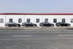 Tesla China Registrations Dropped Before Brunt of Virus Impact