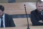 Coligny sunflower murder: Sentencing to start on Thursday at NWest High Court