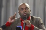Tshwane mayor defends 'bodybuilder' executive director appointment