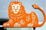'ING wil belang in Indiase bank verkopen'